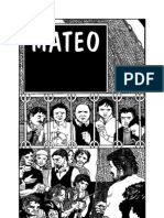 BKK-Mateo