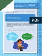 SEC-COM-DATA 5.pdf