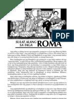 BKK-Roma