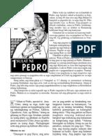 BKK-Pedro