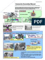 PNJHY-0001-82-02(Fast SC_0.25&0.9).pdf