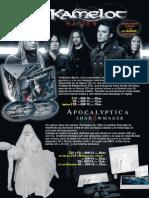 catalogo_may_2015.pdf