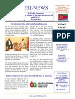 Eri-News Issue 32