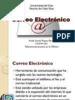 Correo Electrónico.pdf