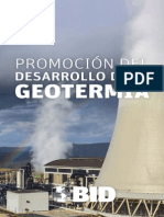 BID Geotermia Web