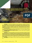 2015-05-02 Cueva Tocinos Gota