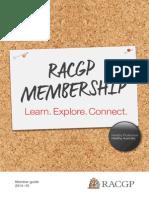 racgp-member-guide-2014-2015.pdf