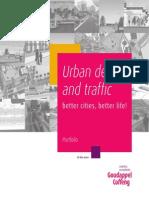 Portfolio+Urban+design+and+traffic+hay