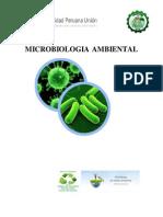 Guía de Laboratorio de Microbiología 2015