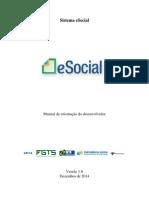 ManualOrientacaoDesenvolvedoreSocial Versao 1.0