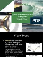 5 2 waves web
