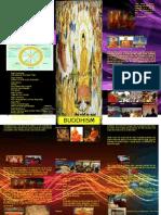 Buddhism Brochure