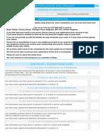 Application Form 2015 Ro