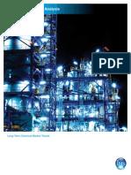 World Analysis Brochure Pvc Demanda