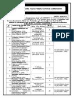 TNPSC Group II.pdf