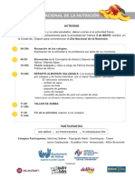 DÃ-a Nutrición 2015.pdf