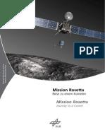 Dlr Rosetta de 10 2014 Web