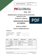 SP-1130GP0001A-000-05-001_0