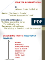 Grammar review.ppt