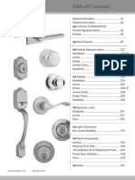 2015 Kwikset Clear Pack Price Guide.sflb