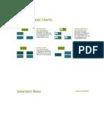Org Charts (Visual)1