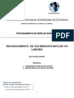 Tecnológicode Estudios Superiores de Ecatepec