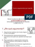Como Argumentar.pdf