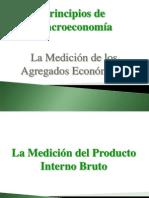 Medición del PIB.pdf