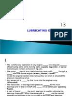 13 BPLube Oil Sys