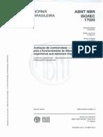 RF-Q-001 ABNT NBR ISO-IEC 17020-2012.pdf