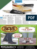 shoetrendlet