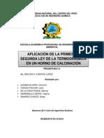 Termodinamica 1-FIQ-UNCP