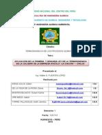 Informe Caldera Final Final