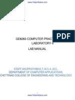 GE6263 CP Lab Manual.pdf