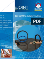 FJ_Joints_alimentaires.pdf