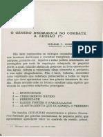 per144398_1949_012_024_Neomarica.pdf