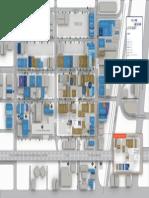 mdd-map