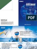 Kobelco-WeldingSystemCatalog.pdf