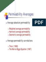 PGE 361 Lecture 8 Rock Permeability Average [Compatibility Mode]