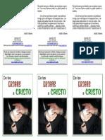 DelasDrogasaCristo.pdf
