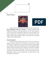 Sejarah Unit Beruniform.docx