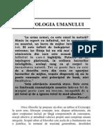 pagina2-2