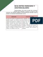 DIFERENCIA.telesup