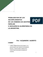 ANALISIS_DE_LA_LEY_13.944_-_DR.CHAIN.A_A4.doc