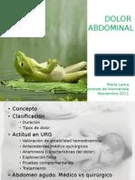 dolorabdominal-111109065154-phpapp01.ppt
