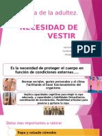 expo vertido (1).pptx