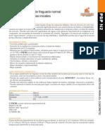 PSP N2.pdf