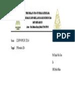 Amplop SMK Budhi Mulia.docx