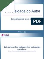 diagramandoseulivro-090404104817-phpapp01