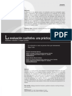 Dialnet-LaEvaluacionCualitativa-2557856